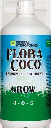 GHE FloraCoco Grow 0.5L