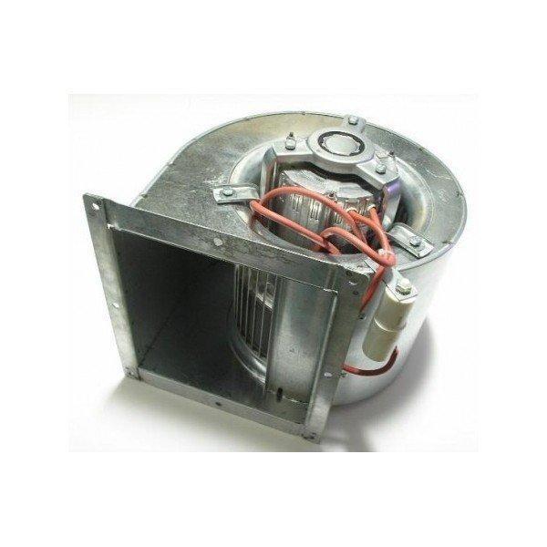 Ventilátor TORIN - 1500m3/h [DDN 200-180], ventilátor