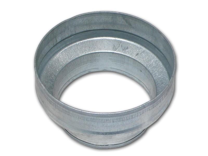 Přechod 315-250 mm