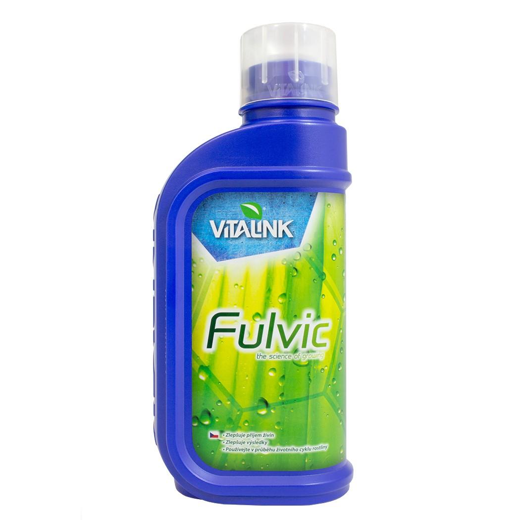 VitaLink Fulvic 1L