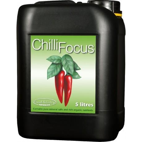 Chilli Focus 5l