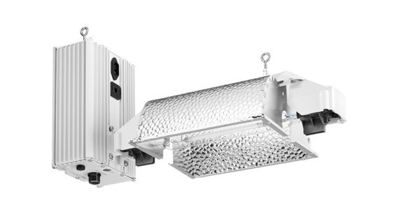 Gavita PRO 6/750W DE FLEXe Complete Fixture s regulací
