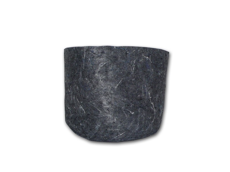 Root pouch textilní květináč 12l