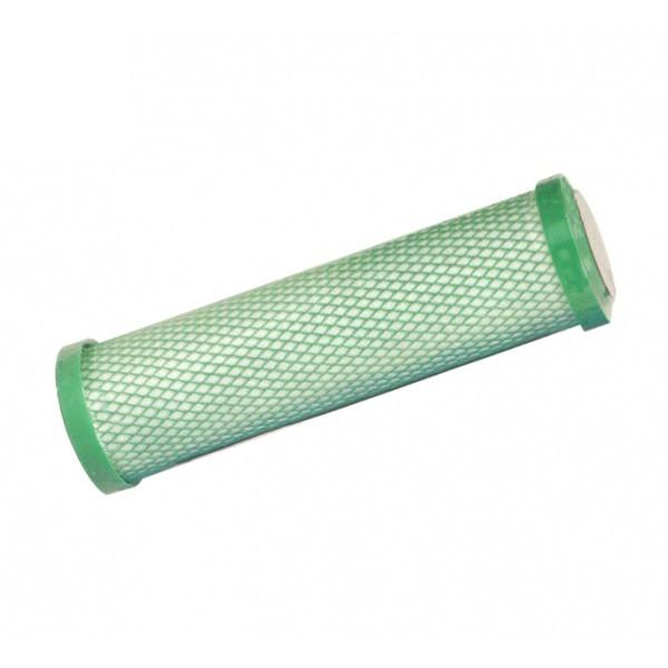 GrowMax Water uhlíkový náhradní filtr ECO GROW