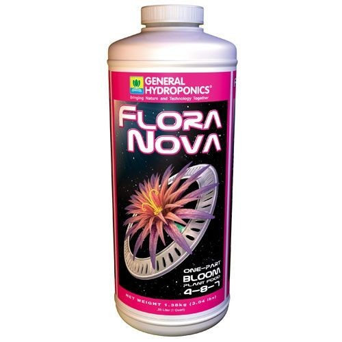 GHE FloraNova Bloom 946ml