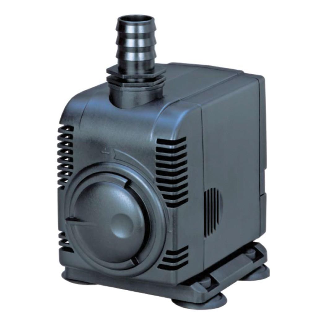 BOYU ponorné čerpadlo FP-1500 1500L/h