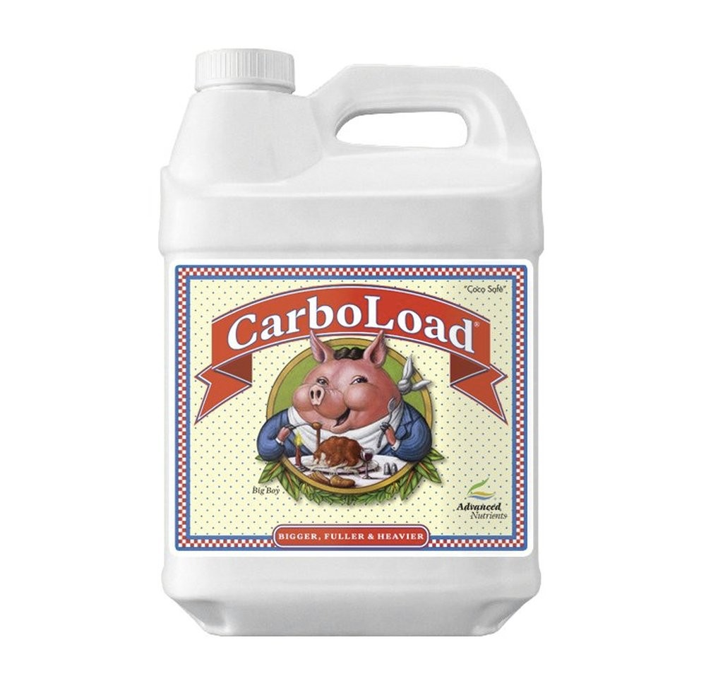 Advanced Nutrients CarboLoad Liquid 1 L
