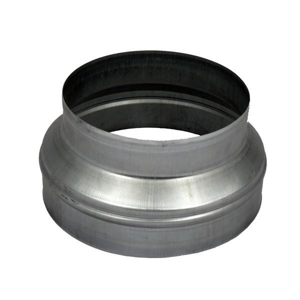 Přechod 250-160 mm