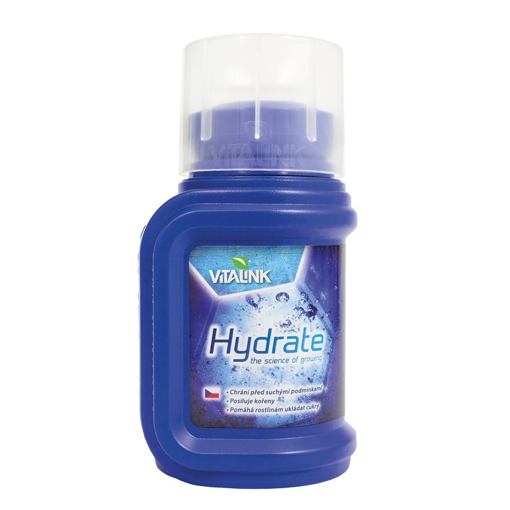 VitaLink Hydrate 250ml