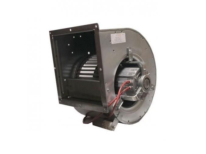 Ventilátor TORIN - 6000m3/h [DDN 321-321]