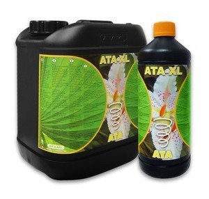 Atami ATA-XL 10L
