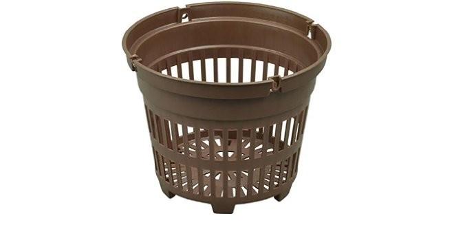 Hydroponický košík průměr 15cm