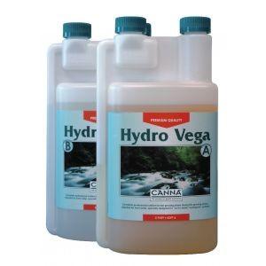 Canna Hydro Vega MV (A+B) 1L
