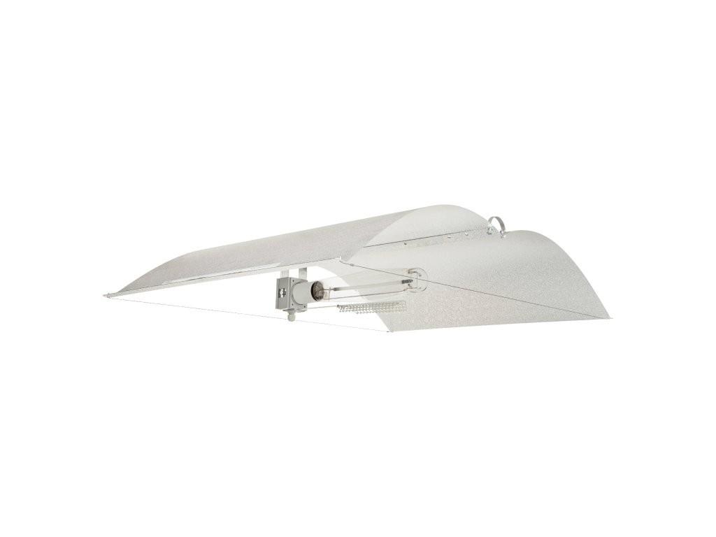 Adjust-A-Wings Avenger Large + objímka + tepelný štít