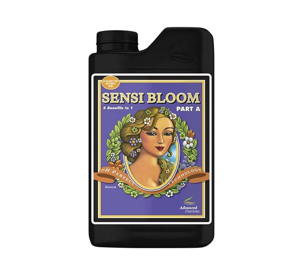 Advanced Nutrients pH Perfect Sensi Bloom Part A 10 L