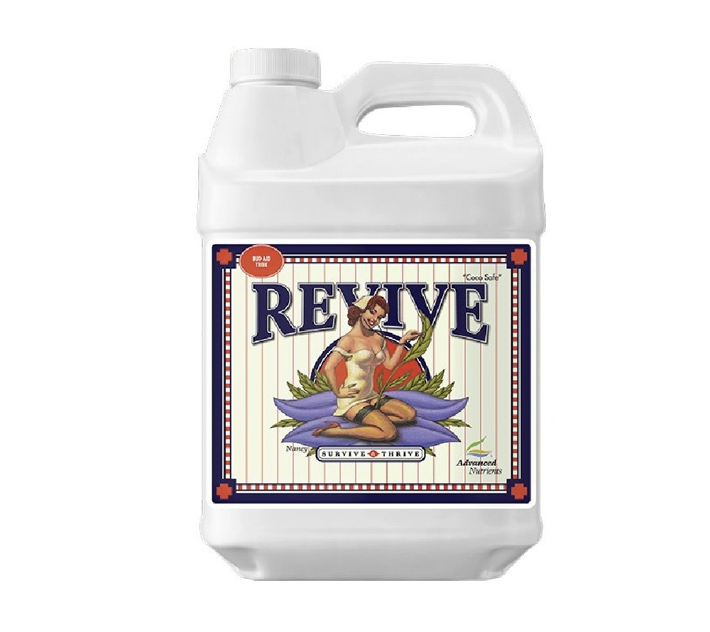 Advanced Nutrients Revive 1 L
