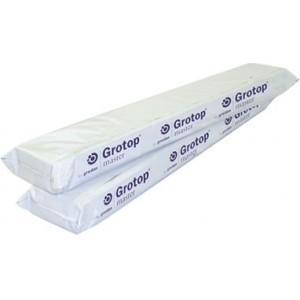 Grodan MASTER - 1000x150x75mm - pěstební rohož