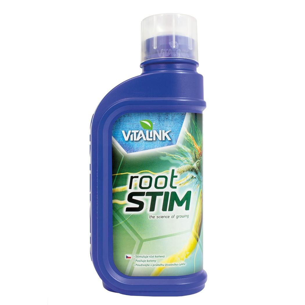 VitaLink RootStim 1L