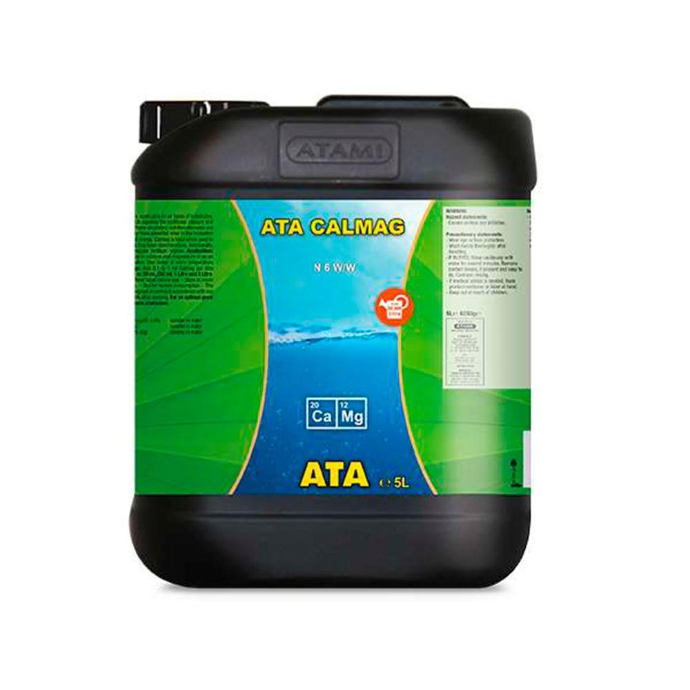 Atami ATA CalMag 5l, doplněk vápník/hořčík