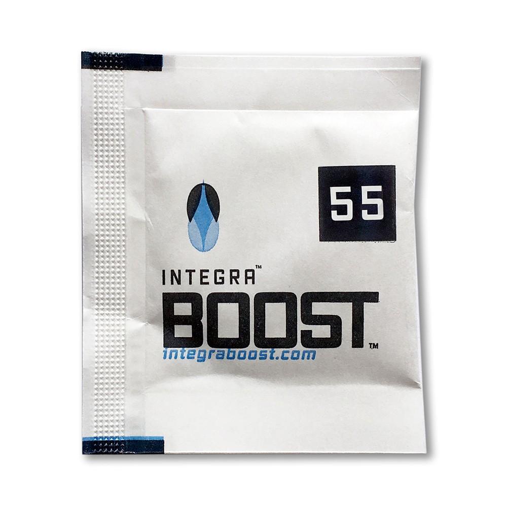Integra Boost 4g, 55% vlhkost, 1ks