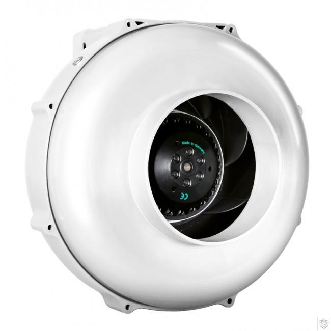 Ventilátor Prima Klima 250mm, 1050m³/h - 1-rychlostní