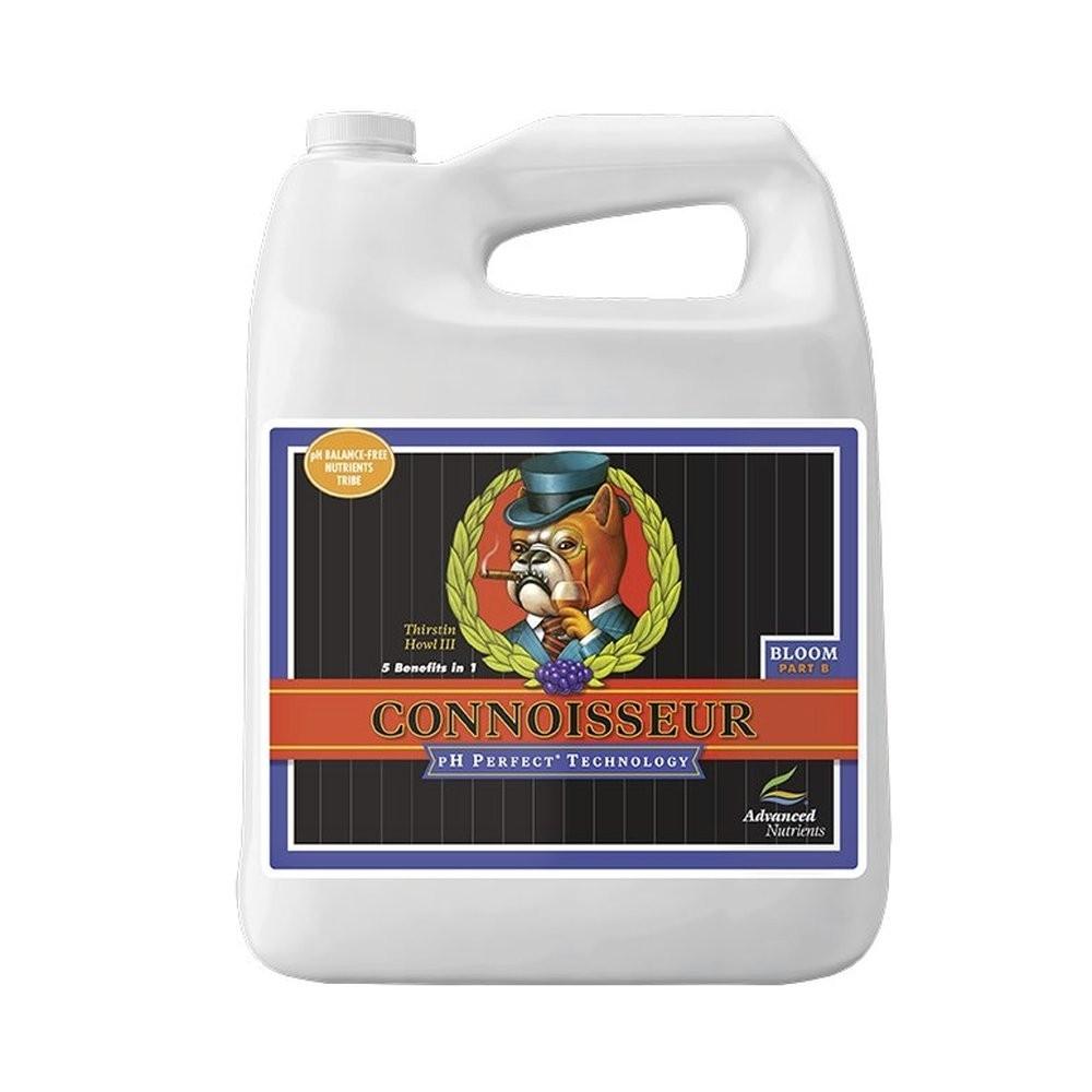 Advanced Nutrients pH Perfect Connoisseur Bloom Part B 10 L