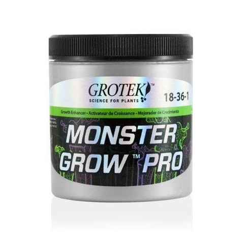 Grotek Monster Grow 130 g