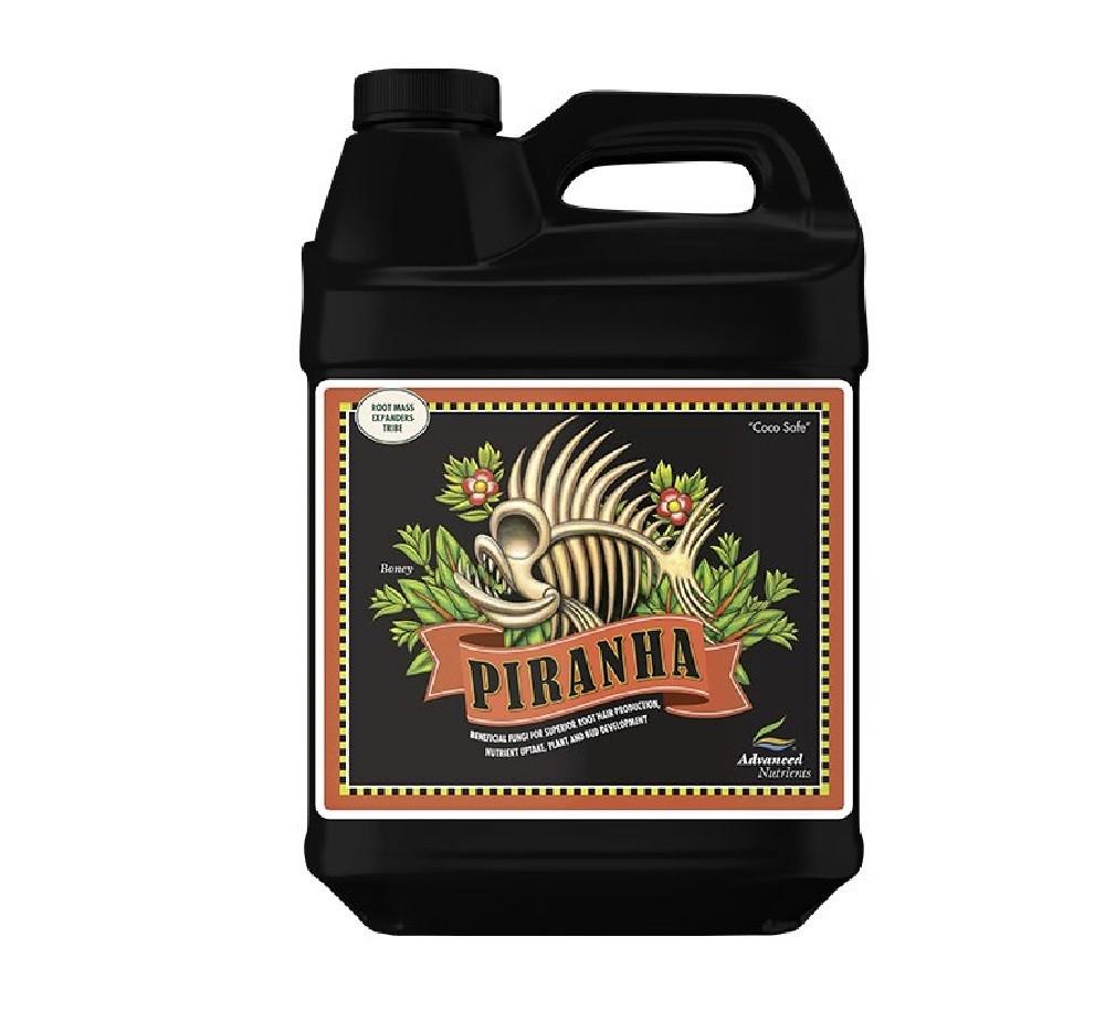 Advanced Nutrients Piranha Liquid 4 L