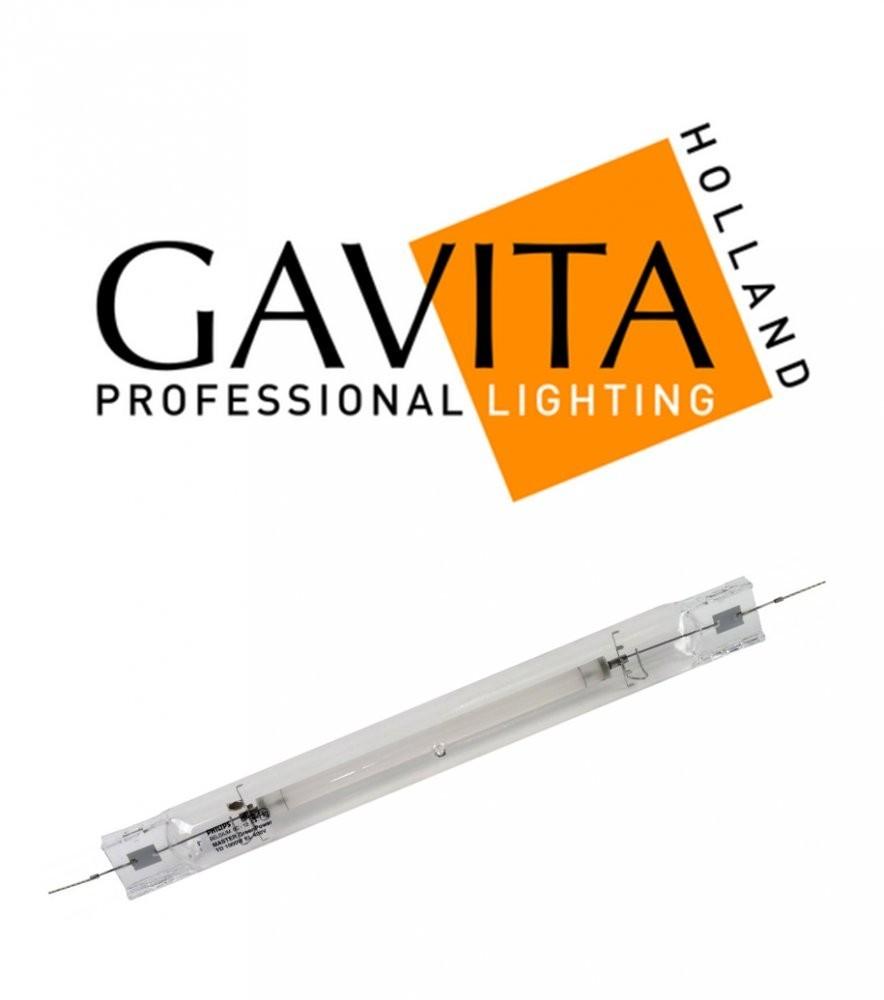 Gavita výbojka 1000W 400V DE Plus