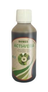 BioBizz Acti-Vera 250ml