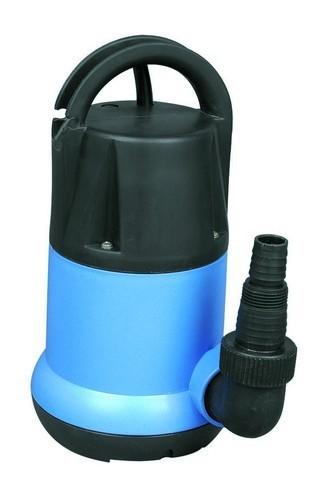 AquaKing Q4003 čerpadlo 7000 L/H