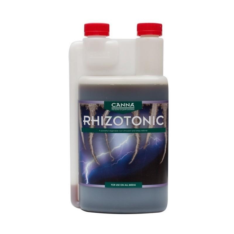 Canna Rhizotonic 500ml