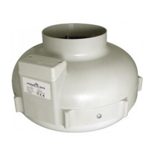 Ventilátor Prima Klima 250mm, 1300m³/h - 1-rychlostní