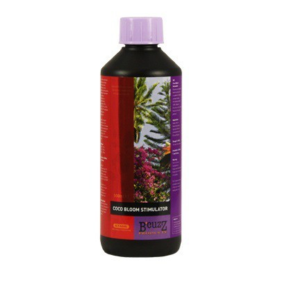 Atami B'cuzz Bloom Stimulator (Coco) 500ml