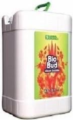 Bio Bud 60L stimulátor kvetení