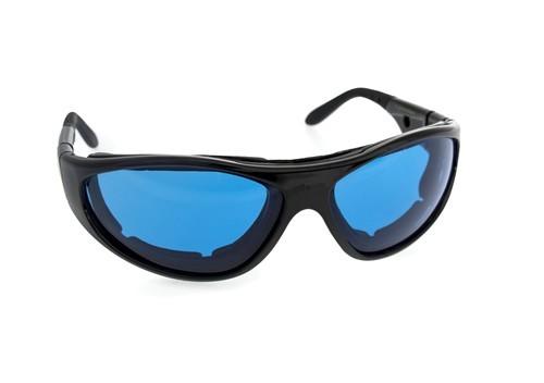 Garden Highpro OWLSEN ochranné brýle