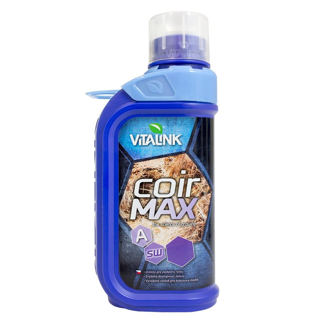 VitaLink Coir MAX SW (A+B) 1L