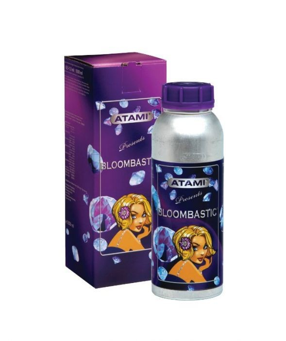 Atami ATA Bloombastic 325ml
