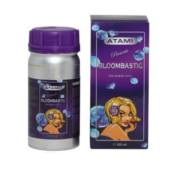 Atami ATA Bloombastic 100ml