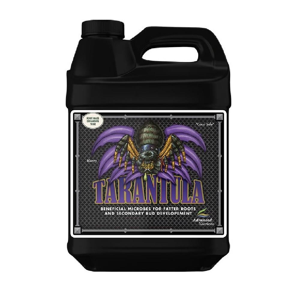 Advanced Nutrients Tarantula Liquid 1 L