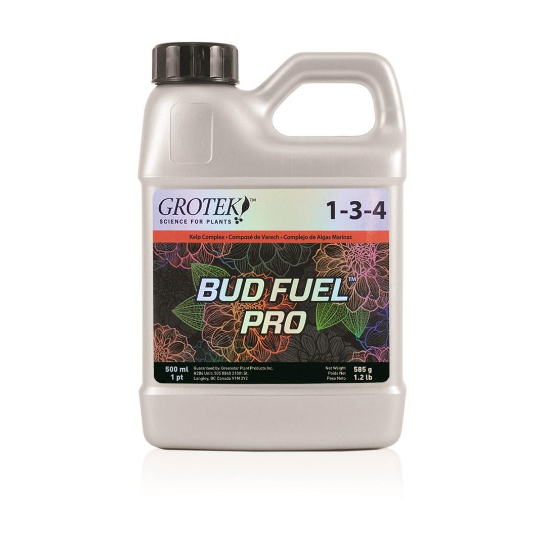 Grotek Bud Fuel Pro 0.5 l