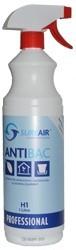Sure Air Antibac, čistící roztok