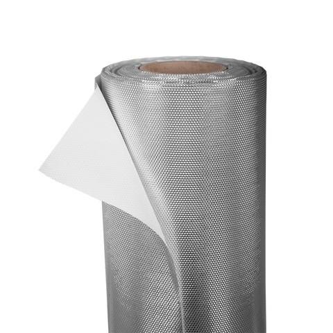 Diamantová fólie ECO, role 1,25x100m