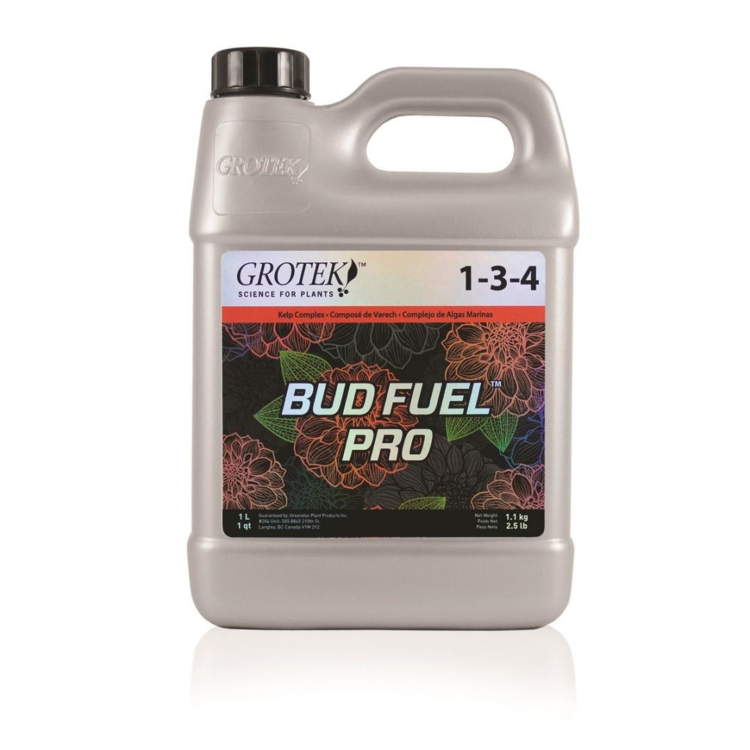 Grotek Bud Fuel Pro 1 l
