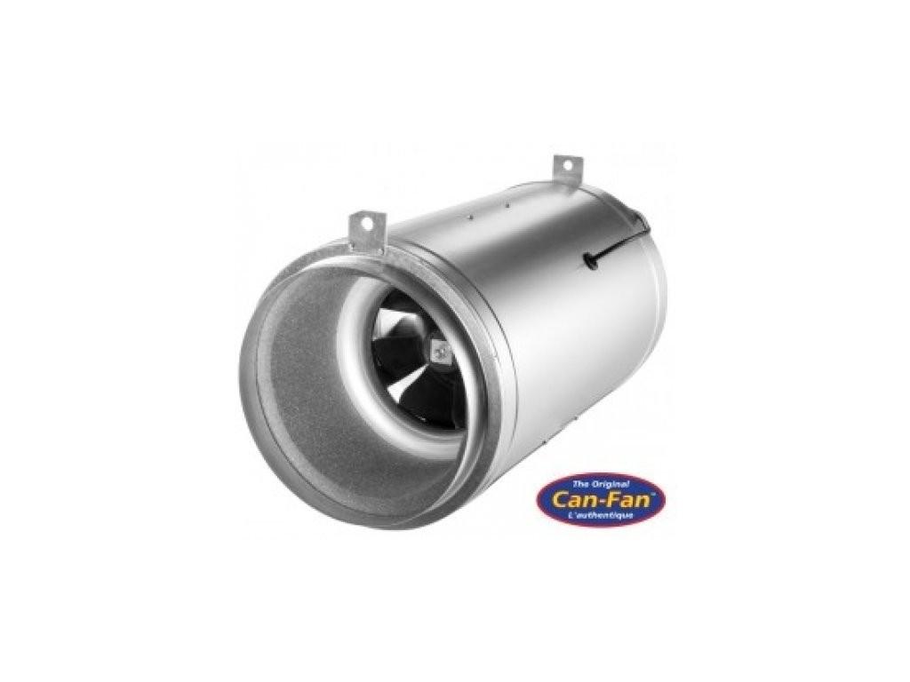 Can-Fan ISO-MAX 315mm 2380 m³/h odhlučněný ventilátor