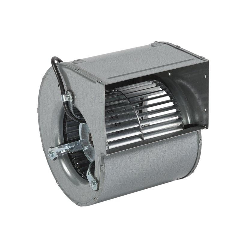 Ventilátor TORIN - 2500m3/h [DDN 241-241], ventilátor