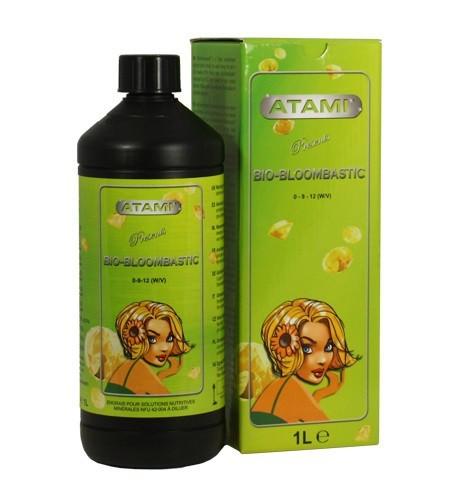 Atami ATA Organics Bio-Bloombastic 1L