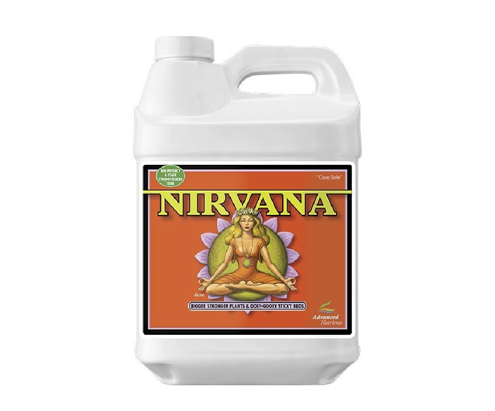 Advanced Nutrients Nirvana 1 L