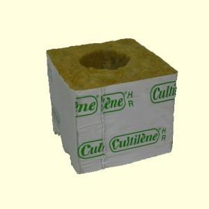 kostky 100x100x65 - díra 40x40 (225ks/box)