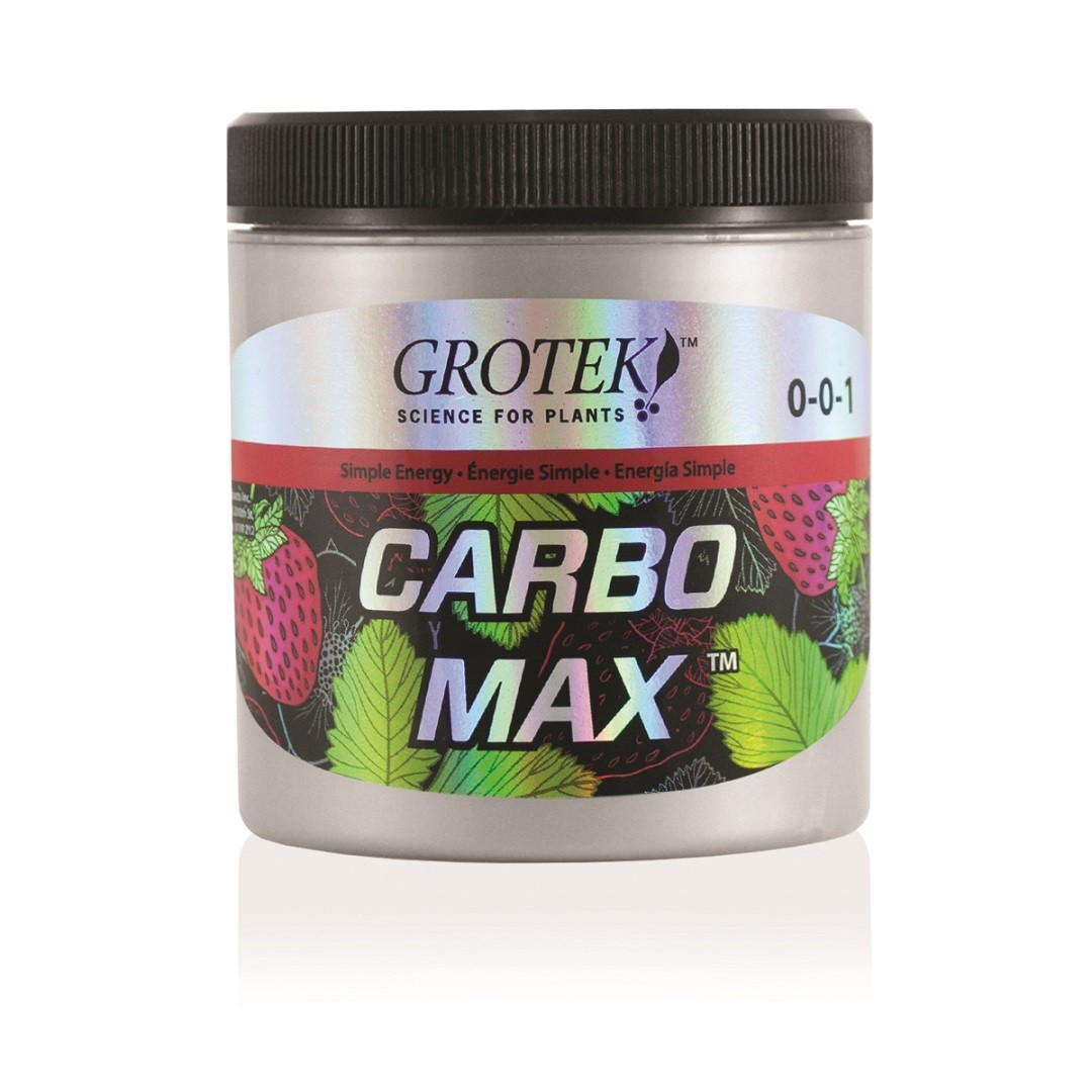 Grotek Carbo Max 100 g